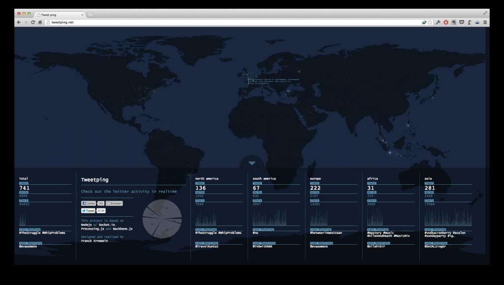Bildschirmfoto 2013-02-04 um 13.20.12