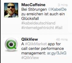 kabeldeutschland_callcenter_bi
