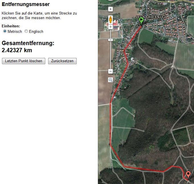 2014-01-07 14_23_00-Großlöbichau, Deutschland - Google Maps